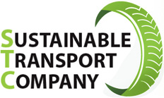 Sustainable Transport Company
